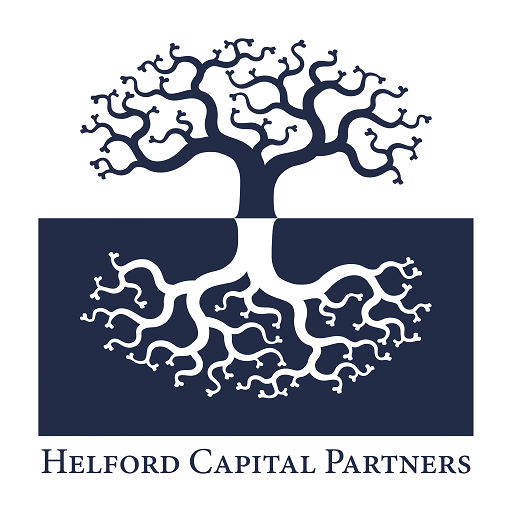 Helford Capital Partners